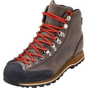 Scarpa Guida City GTX Shoes brown